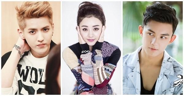 Bậc thầy chuyển thể tiểu thuyết Kim Dung chê bai diễn xuất của các diễn viên trẻ-2