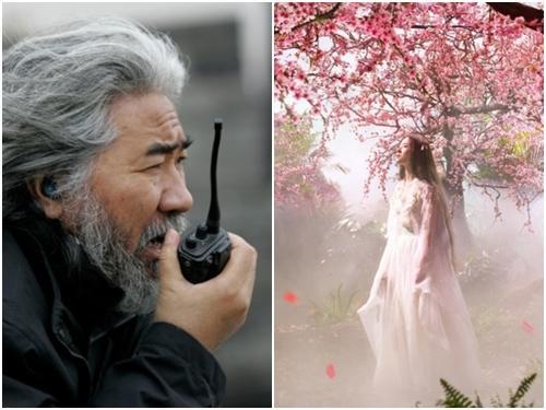 Bậc thầy chuyển thể tiểu thuyết Kim Dung chê bai diễn xuất của các diễn viên trẻ