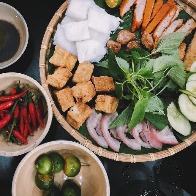 6 món ăn cứ tưởng chỉ hè mới hot ngờ đâu đông đến vẫn đắt khách như thường-9