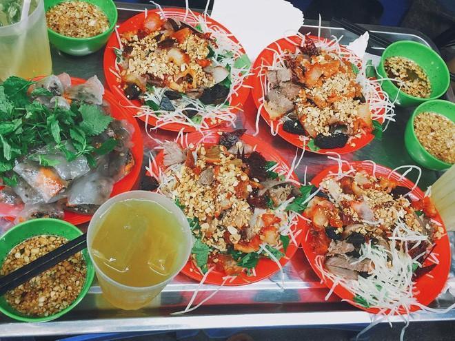 6 món ăn cứ tưởng chỉ hè mới hot ngờ đâu đông đến vẫn đắt khách như thường-12