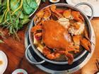 Lẩu cua Khôi đóng cửa, 'dân ghiền' có thể thử 4 quán lẩu cua ngon không kém ở Hà Nội - Sài Gòn