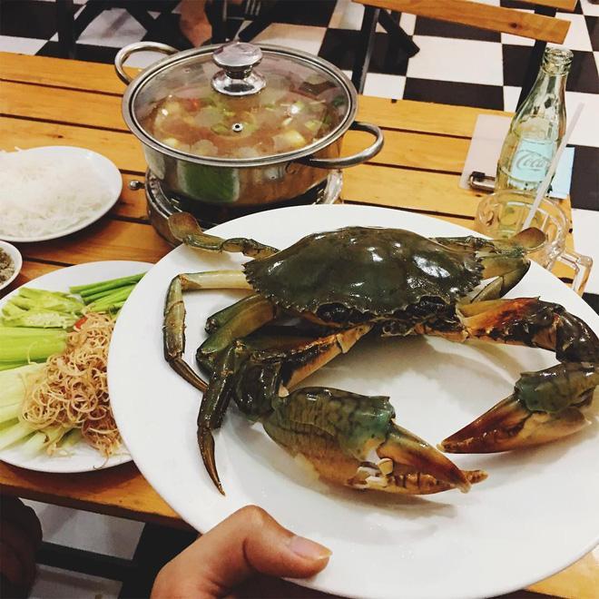 Lẩu cua Khôi đóng cửa, dân ghiền có thể thử 4 quán lẩu cua ngon không kém ở Hà Nội - Sài Gòn-5