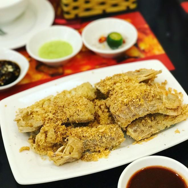 Lẩu cua Khôi đóng cửa, dân ghiền có thể thử 4 quán lẩu cua ngon không kém ở Hà Nội - Sài Gòn-8