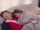 Hari Won ủ mưu chuốc say trai đẹp để ngủ chung giường trong tập 9 'Thiên Ý'