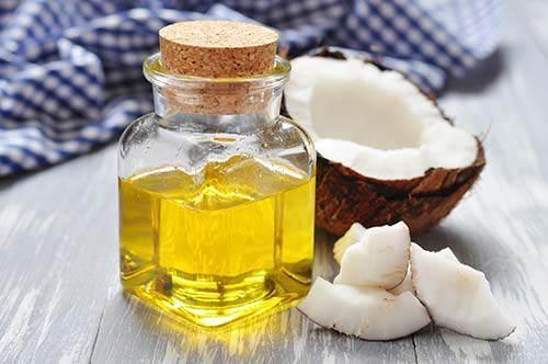 Tất tần tật công dụng làm đẹp của dầu dừa và tác hại khôn lường nếu dùng sai cách-3