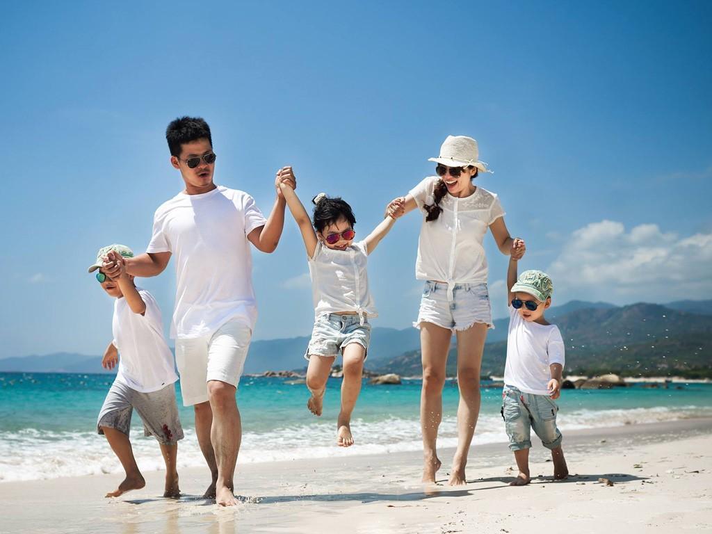 Du lịch gia đình phải biết những mẹo hữu ích này-3
