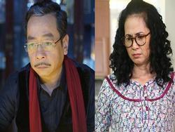 Những vai diễn xuất sắc trong phim truyền hình Việt năm 2017