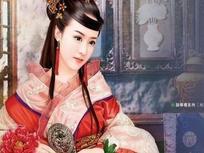 Mỹ nhân khuynh đảo nhà Đường: Từ con dâu trở thành ái phi được vua sủng ái, khiến vương triều lao đao