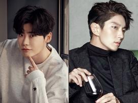 Sao Hàn 10/12: Sau cặp đôi Song - Song, loạt sao Hàn khác cũng có mặt tại concert của IU