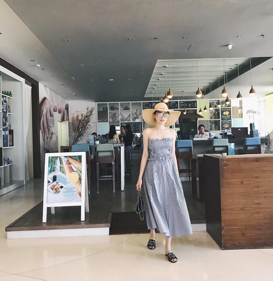 Không đoạt quán quân, Linh Rin đội Phạm Hương vẫn ghi dấu ấn mạnh tại The Look mùa 1-7