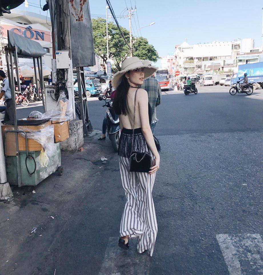 Không đoạt quán quân, Linh Rin đội Phạm Hương vẫn ghi dấu ấn mạnh tại The Look mùa 1-8