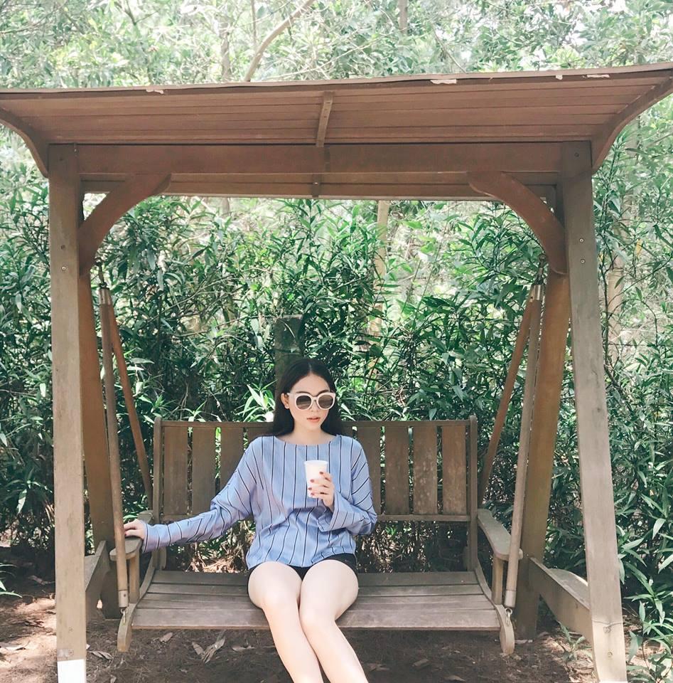 Không đoạt quán quân, Linh Rin đội Phạm Hương vẫn ghi dấu ấn mạnh tại The Look mùa 1-10
