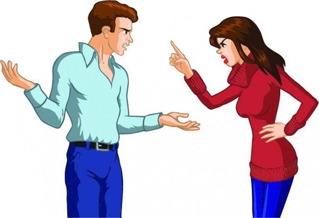 Dấu hiệu nhận biết người yêu suốt ngày thích kiểm soát-3