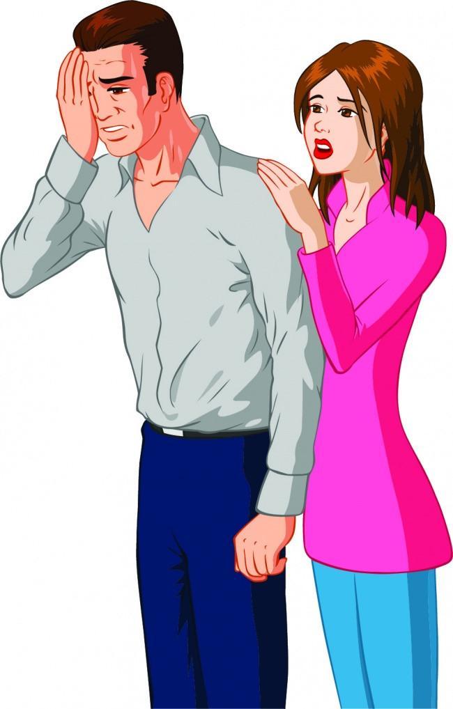 Dấu hiệu nhận biết người yêu suốt ngày thích kiểm soát-6