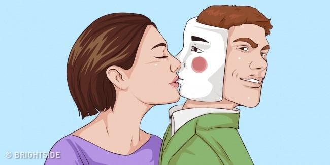 Dấu hiệu nhận biết người yêu suốt ngày thích kiểm soát-7
