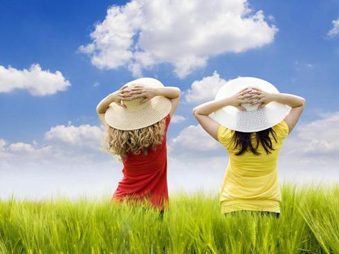 Thứ Hai của bạn (11/12): Kim Ngưu cần nỗ lực thay vì chờ đợi vận may