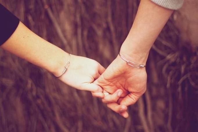 Muốn tình yêu đi đường dài thì nhất định phải cùng nhau làm những điều này-1