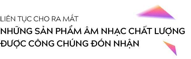 Hành trình đưa Tóc Tiên chạm tay vào chiếc cúp Nghệ sĩ xuất sắc nhất tại Việt Nam của MAMA-4