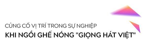 Hành trình đưa Tóc Tiên chạm tay vào chiếc cúp Nghệ sĩ xuất sắc nhất tại Việt Nam của MAMA-6