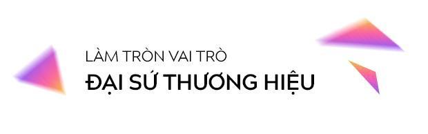 Hành trình đưa Tóc Tiên chạm tay vào chiếc cúp Nghệ sĩ xuất sắc nhất tại Việt Nam của MAMA-8