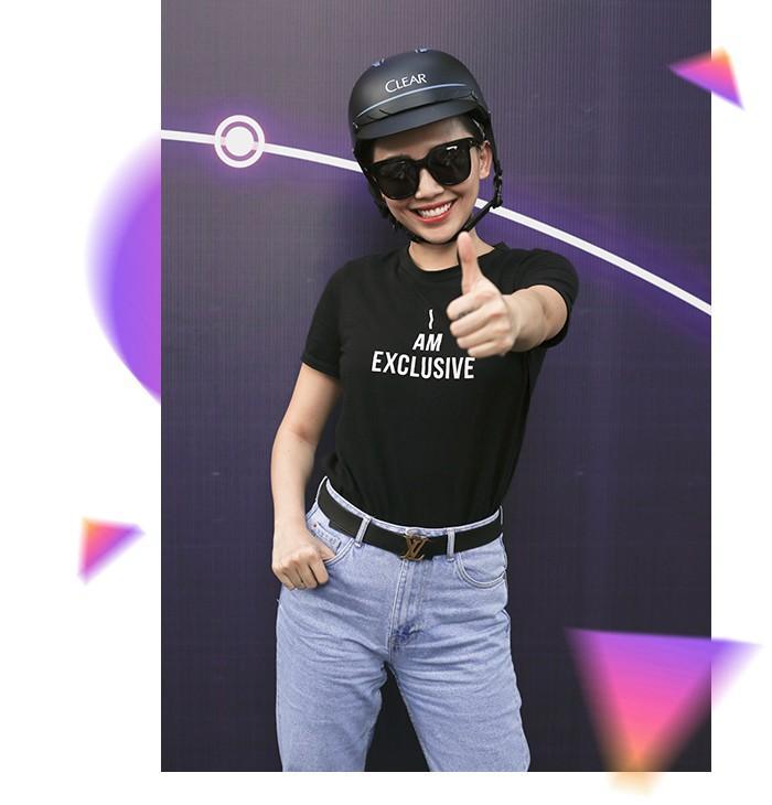 Hành trình đưa Tóc Tiên chạm tay vào chiếc cúp Nghệ sĩ xuất sắc nhất tại Việt Nam của MAMA-9