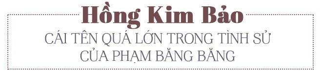 Vì sao suốt 17 năm người ta vẫn tin Phạm Băng Băng là mẹ đẻ của chính em trai mình?-1