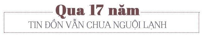 Vì sao suốt 17 năm người ta vẫn tin Phạm Băng Băng là mẹ đẻ của chính em trai mình?-12