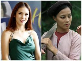 5 vai diễn truyền hình dở 'đình đám' của năm 2017