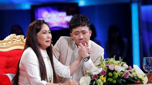 Sau Duy Phương, chồng cũ Thanh Hằng là nạn nhân tiếp theo của 'Sau ánh hào quang'