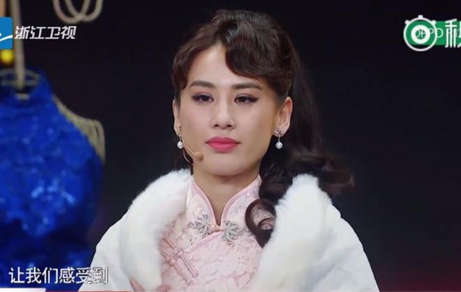 Bốn diễn viên hạng A Trung Quốc trượt dốc sự nghiệp sau kết hôn-1