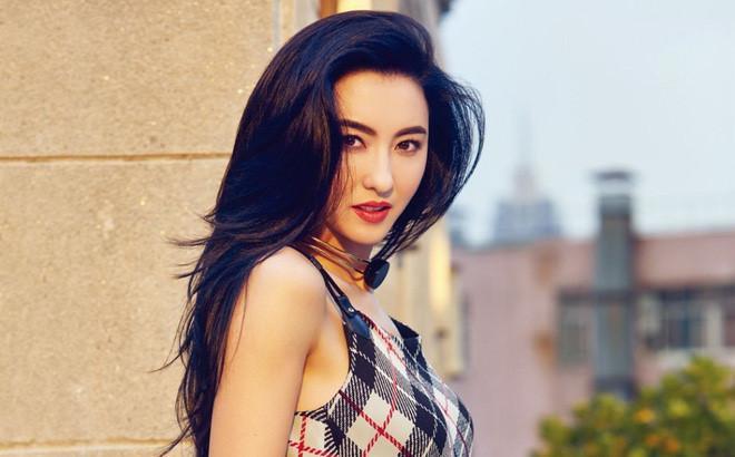 Bốn diễn viên hạng A Trung Quốc trượt dốc sự nghiệp sau kết hôn-4