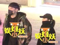 Ly hôn được 3 ngày, bạn gái cũ Thích Tiểu Long bị phát hiện thân mật với đàn ông có gia đình