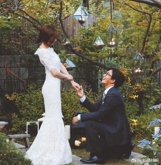 Sao Hàn 11/12: Vợ chồng Bae Yong Joon bị yêu cầu điều tra chỉ vì được ưu đãi quá nhiều khi sinh con-2