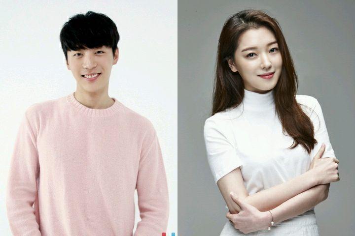 Sao Hàn 11/12: Vợ chồng Bae Yong Joon bị yêu cầu điều tra chỉ vì được ưu đãi quá nhiều khi sinh con-3