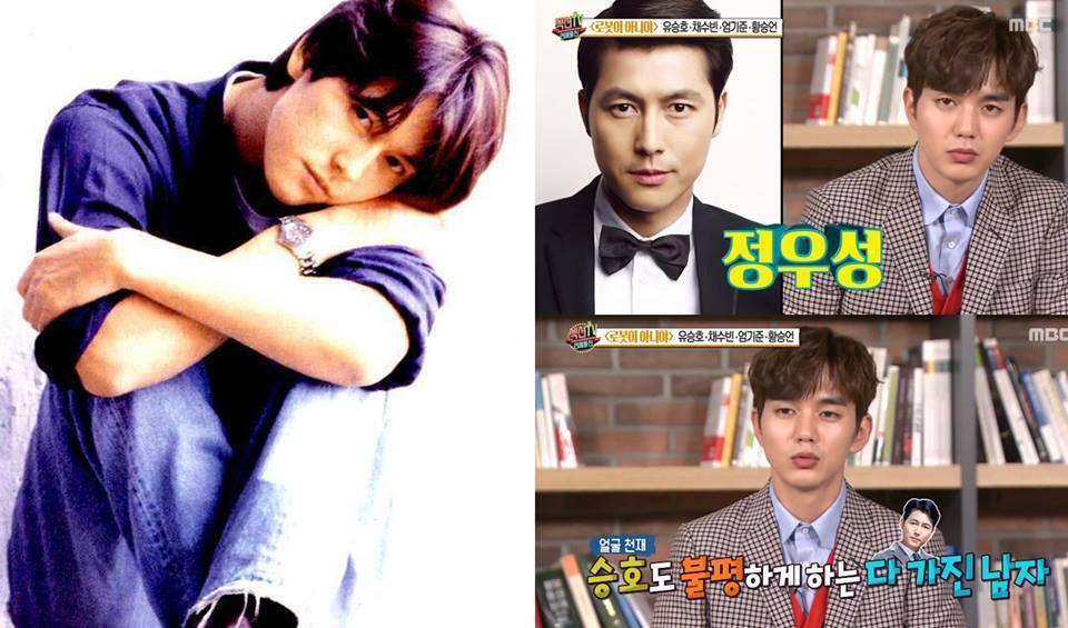 Sao Hàn 11/12: Vợ chồng Bae Yong Joon bị yêu cầu điều tra chỉ vì được ưu đãi quá nhiều khi sinh con-4