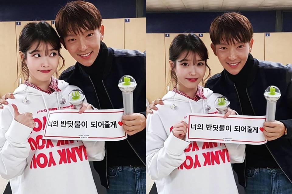 Sao Hàn 11/12: Vợ chồng Bae Yong Joon bị yêu cầu điều tra chỉ vì được ưu đãi quá nhiều khi sinh con-7