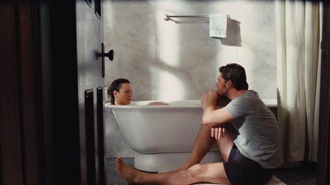 Muốn hạnh phúc cả đời, phụ nữ phải yêu người đàn ông có 13 dấu hiệu này-2
