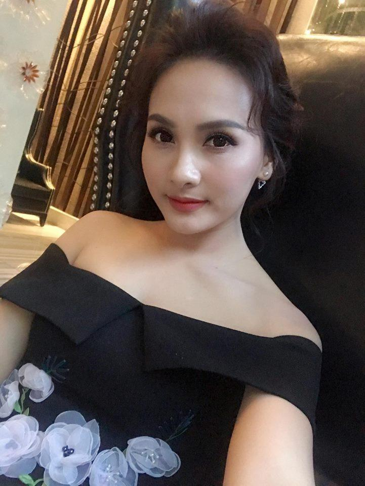 Tin sao Việt: Tăng Thanh Hà hóm hỉnh hé lộ hành trình đi Bangkok chớp nhoáng-3