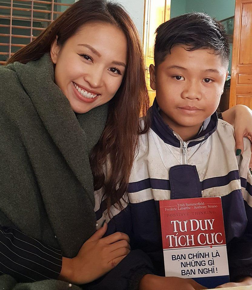 Tin sao Việt: Tăng Thanh Hà hóm hỉnh hé lộ hành trình đi Bangkok chớp nhoáng-9