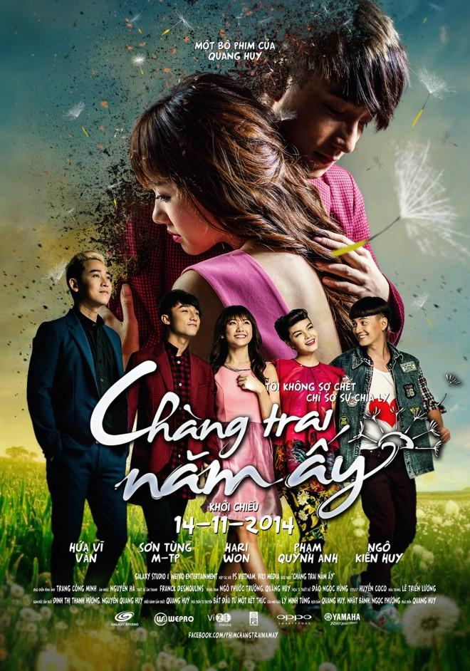 10 bộ phim Việt có doanh thu cao nhất lịch sử điện ảnh-4