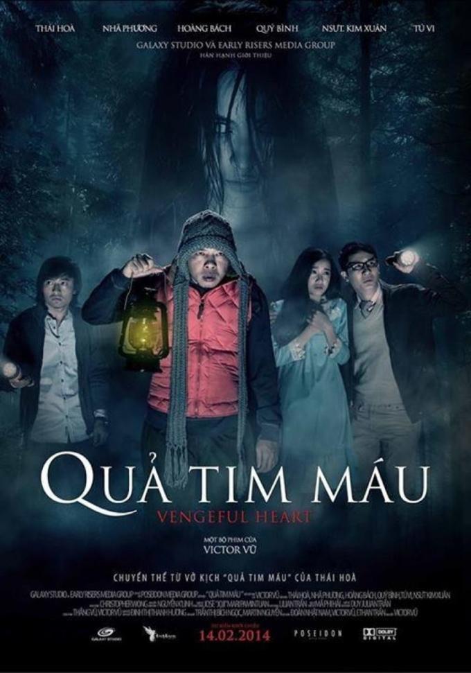 10 bộ phim Việt có doanh thu cao nhất lịch sử điện ảnh-7