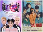10 bộ phim được người Việt tìm kiếm nhiều nhất trên Google năm 2017-11