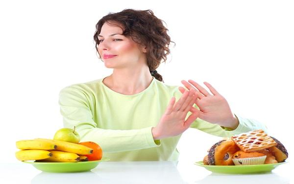 12 sai lầm khi giảm cân thường gặp-2