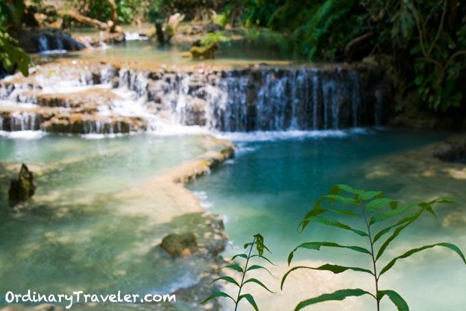 2 địa danh của Việt Nam lot top 7 điểm du lịch hấp dẫn nhất Đông Nam Á-4