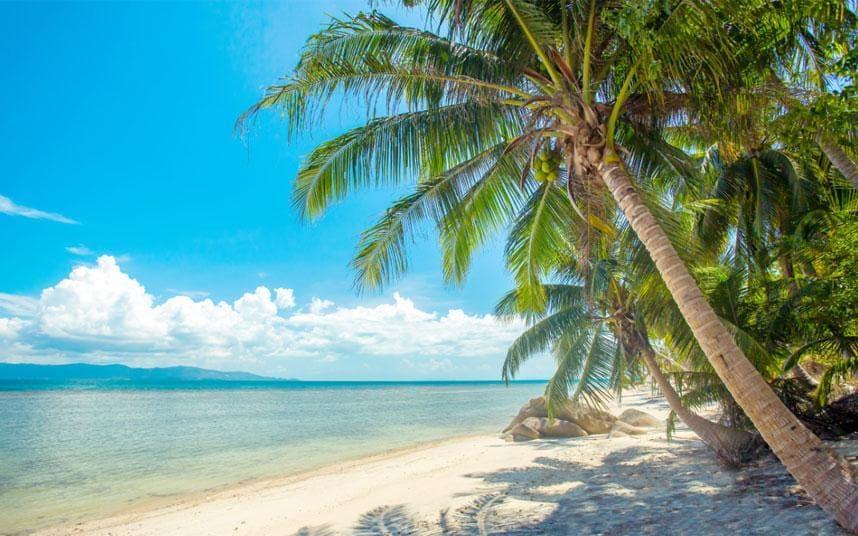 2 địa danh của Việt Nam lot top 7 điểm du lịch hấp dẫn nhất Đông Nam Á-5