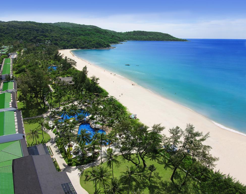 2 địa danh của Việt Nam lot top 7 điểm du lịch hấp dẫn nhất Đông Nam Á-6