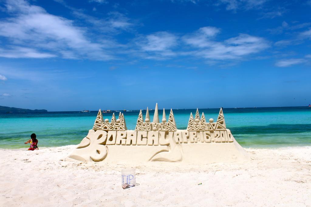 2 địa danh của Việt Nam lot top 7 điểm du lịch hấp dẫn nhất Đông Nam Á-7