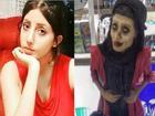 Từng gây sốc khi là 'phiên bản lỗi' của Angelina Jolie, cô gái Iran thú nhận tất cả là ảnh giả