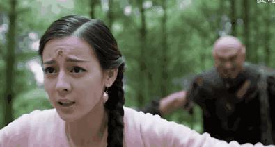 Ngã ngửa khi biết phim truyền hình Hoa ngữ đã lừa dối người xem tài tình đến vậy!-1