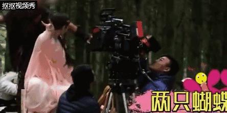 Ngã ngửa khi biết phim truyền hình Hoa ngữ đã lừa dối người xem tài tình đến vậy!-2